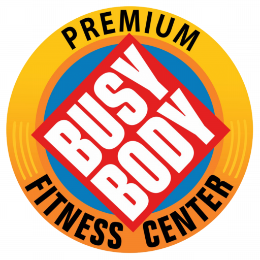East Boca Raton Gym & Health Club
